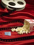 Popcorn pics